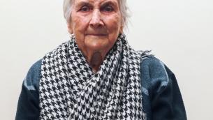 signora-de-roisa