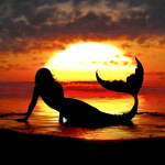 sirena-tramonto