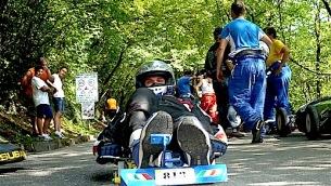 speed_down_team_san_rocco