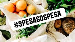 spesa-sospesa-coronavirus-800x445