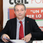 Angelo Sposato