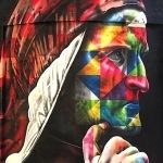 street-art-dante-2