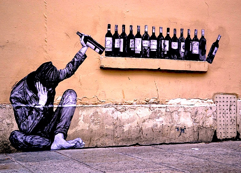 street-wine