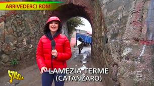 striscia_lamezia_rom2