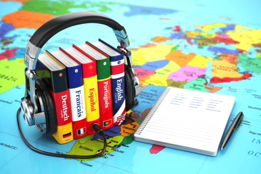 studio-estero