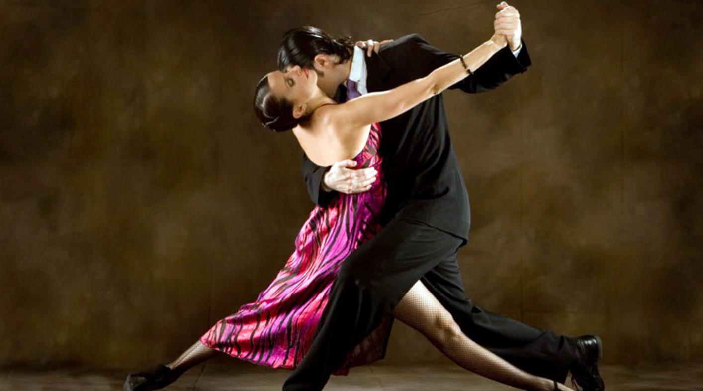 tango-priamar