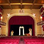 teatro_grandinetti