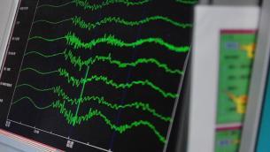 Terremoto a Norcia, scossa di magnitudo 3