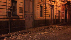 terremoto-catania-etna-3-494x420