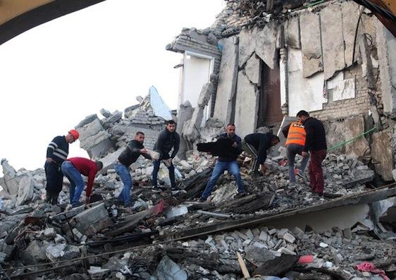 terremotoa