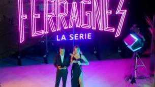 The Ferragnez, su Amazon Prime Video la serie Fedez-Ferragni