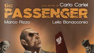 the-passenger-recensione