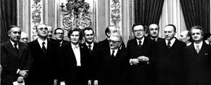 tina-anselmi-governo-675