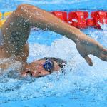 Tokyo 2020, nuoto: ecco gli azzurri in finale