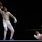 Tokyo 2020, Samele in finale sciabola: sono due le medaglie azzurre