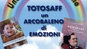 totosaff