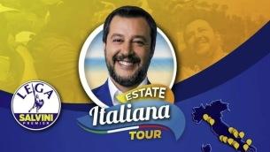 tour-estivo-salvini-incontri-appuntamenti-agosto-2019
