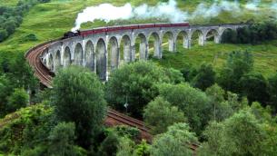 treno-a-vapore-ponte-ferroviario-1024x768
