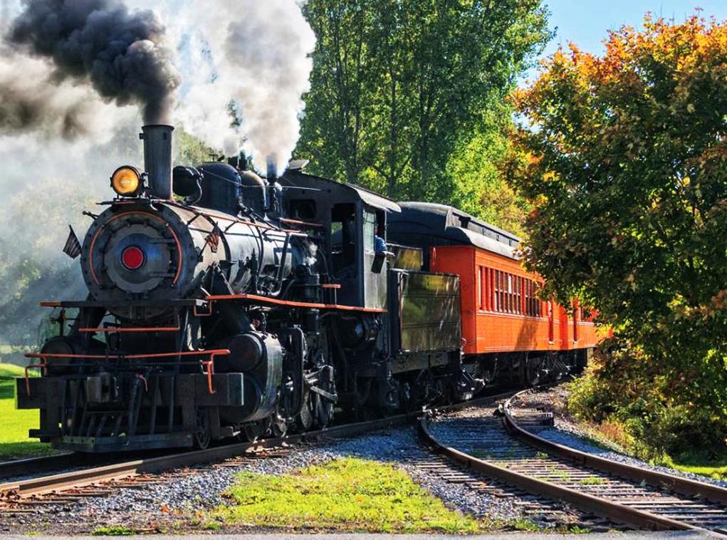 treno-a-vapore_th_1217