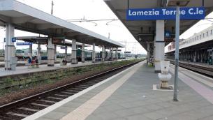treno-lamezia-terme-centrale