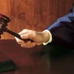 tribunale-giudice-sentenza-rai