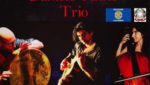trio-daniele-fabio-fronte