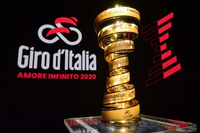trofeo_giro_italia-696x463