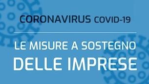 uvsi_coronavirus_sostegno_imprese
