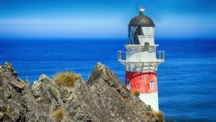 v640x480_lighthouse-93487_1280
