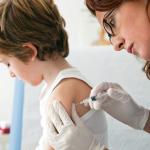vaccino-600