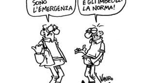 vauro_immigrati