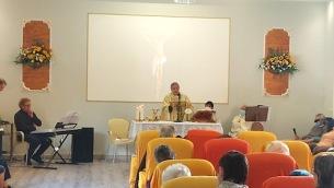 vescovo-schillaci-tamburelli