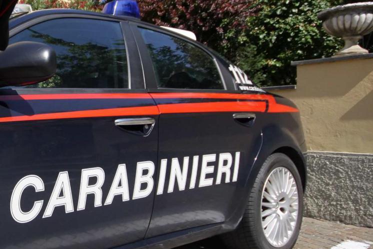 Vicenza, un altro femminicidio