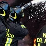 vigili-del-fuoco-152245-660x368