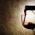vino-ejercicio1