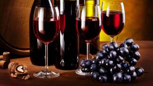 vino_HD