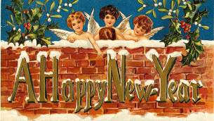 vintage-happy-new-year-cards