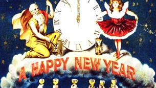 vintage-happy-new-year-wallpapers-1600x1200_full_width