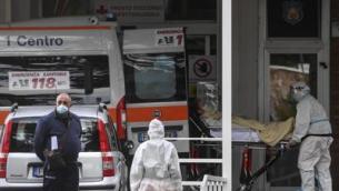 virus_napoli_ospedale_fg