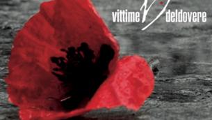 vittime-dovere-fiore