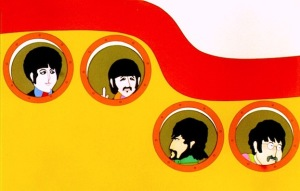 yellow-submarine-fumetto