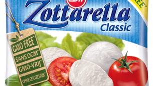 zottarella-falsi-made-in-italy-400x240